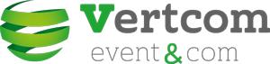 Vert Com 2020